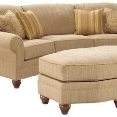 Circular Sofa Chair Howard Chairs For Sale 20 Best Ideas