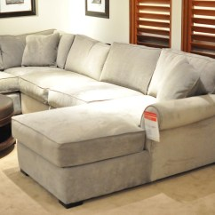 Macy Sofa Sectional Simmons Sleeper Macys Couch Futon Bed S Sofas Wonderful