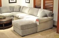 20 Top Macys Sectional | Sofa Ideas