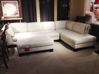 Macy Furniture Clearance