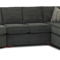 Most Comfortable Sofa With Chaise Second Hand Sofas Lowestoft 20 43 Choices Of And Sectionals Ideas