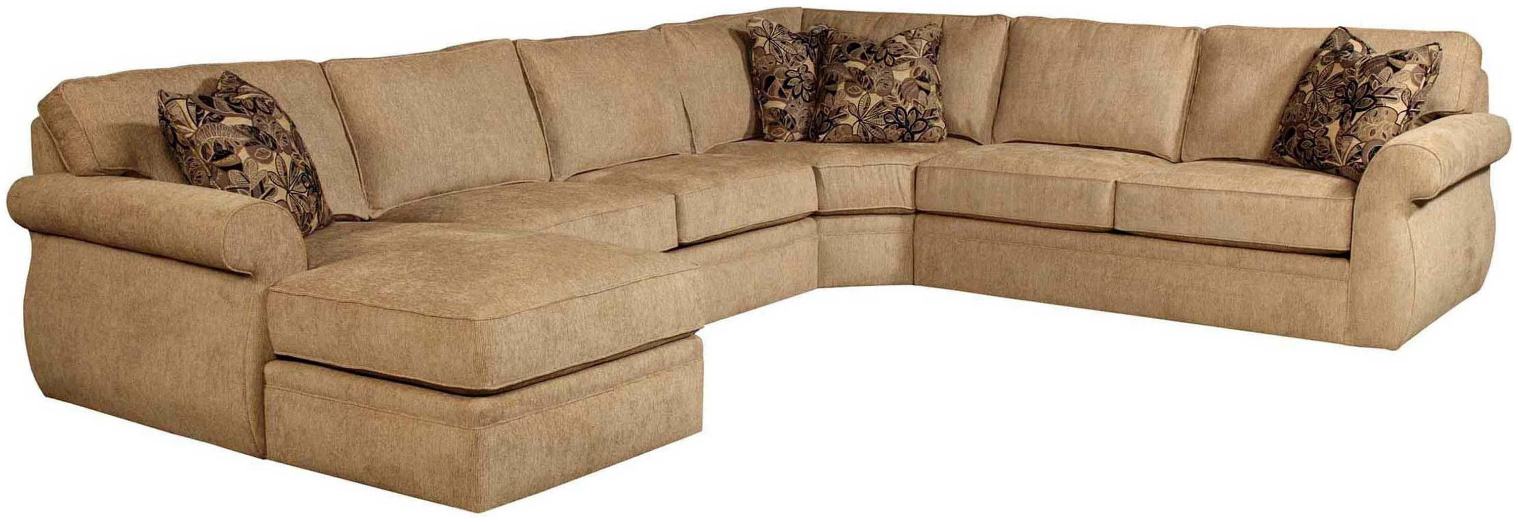 most comfortable sofa with chaise where to dispose sofas 20 best collection of long sectional