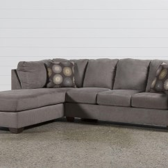 Most Comfortable Sofa With Chaise Baseball Mitt 15 Collection Of Sectional Ideas
