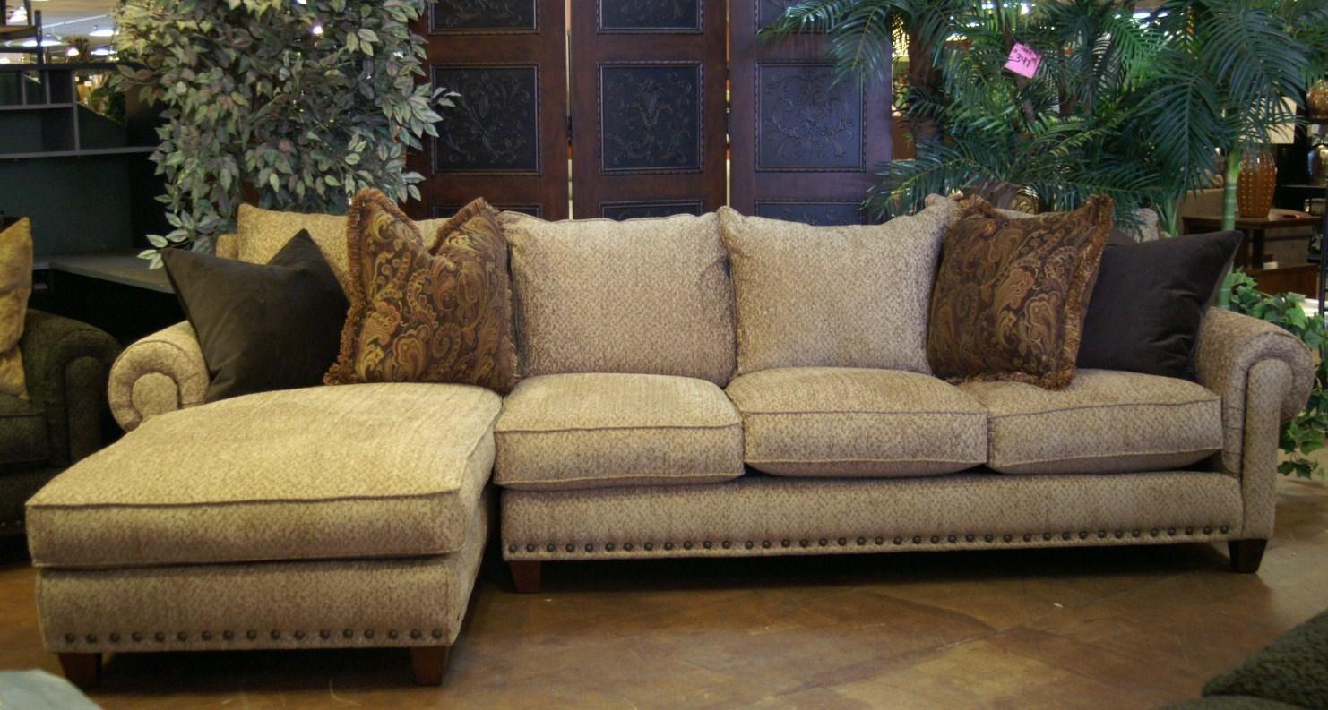 pottery barn goose down sofa deep seated corner uk 15 photos sectional ideas