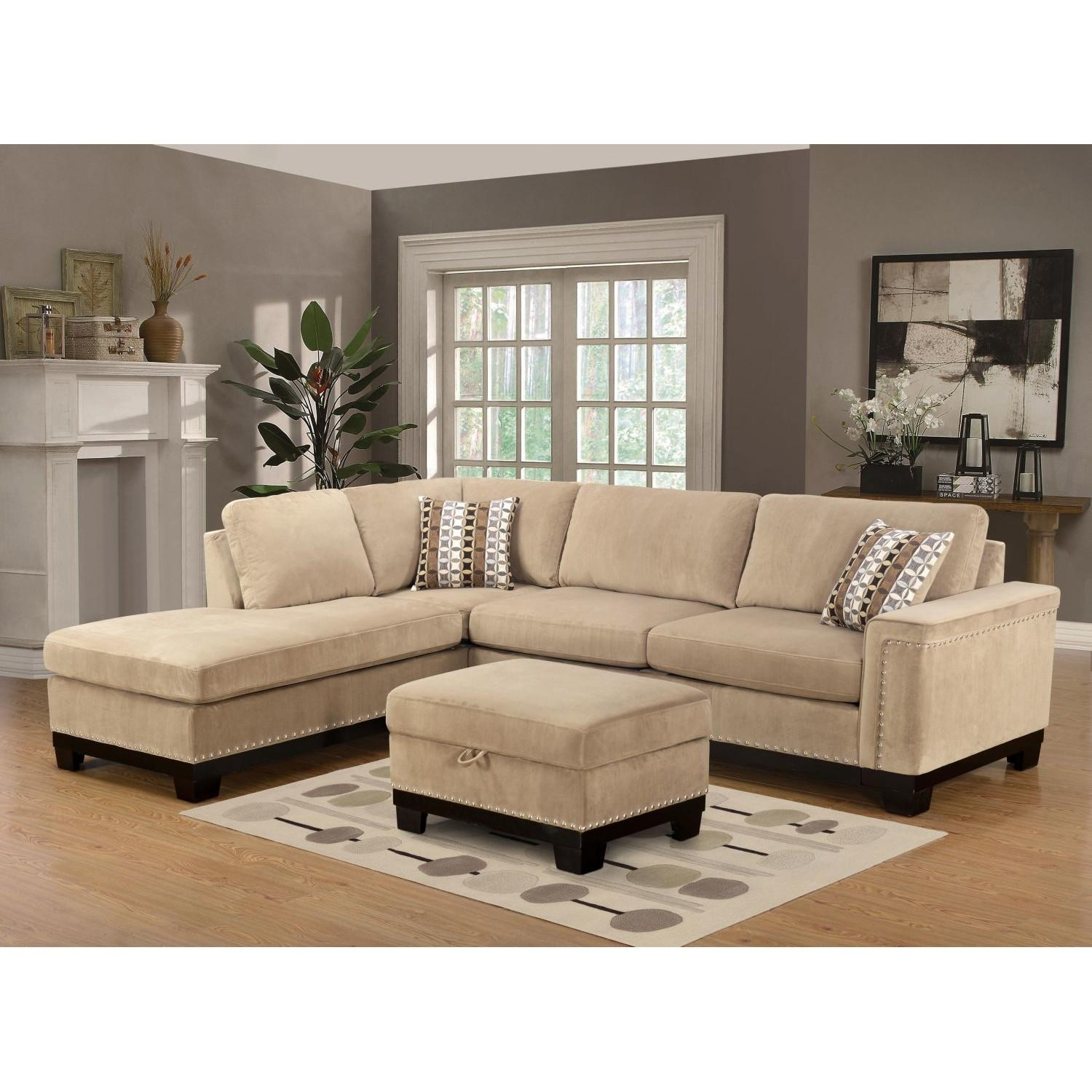 Big Comfortable Chairs 25 Top Big Comfy Sofas Sofa Ideas