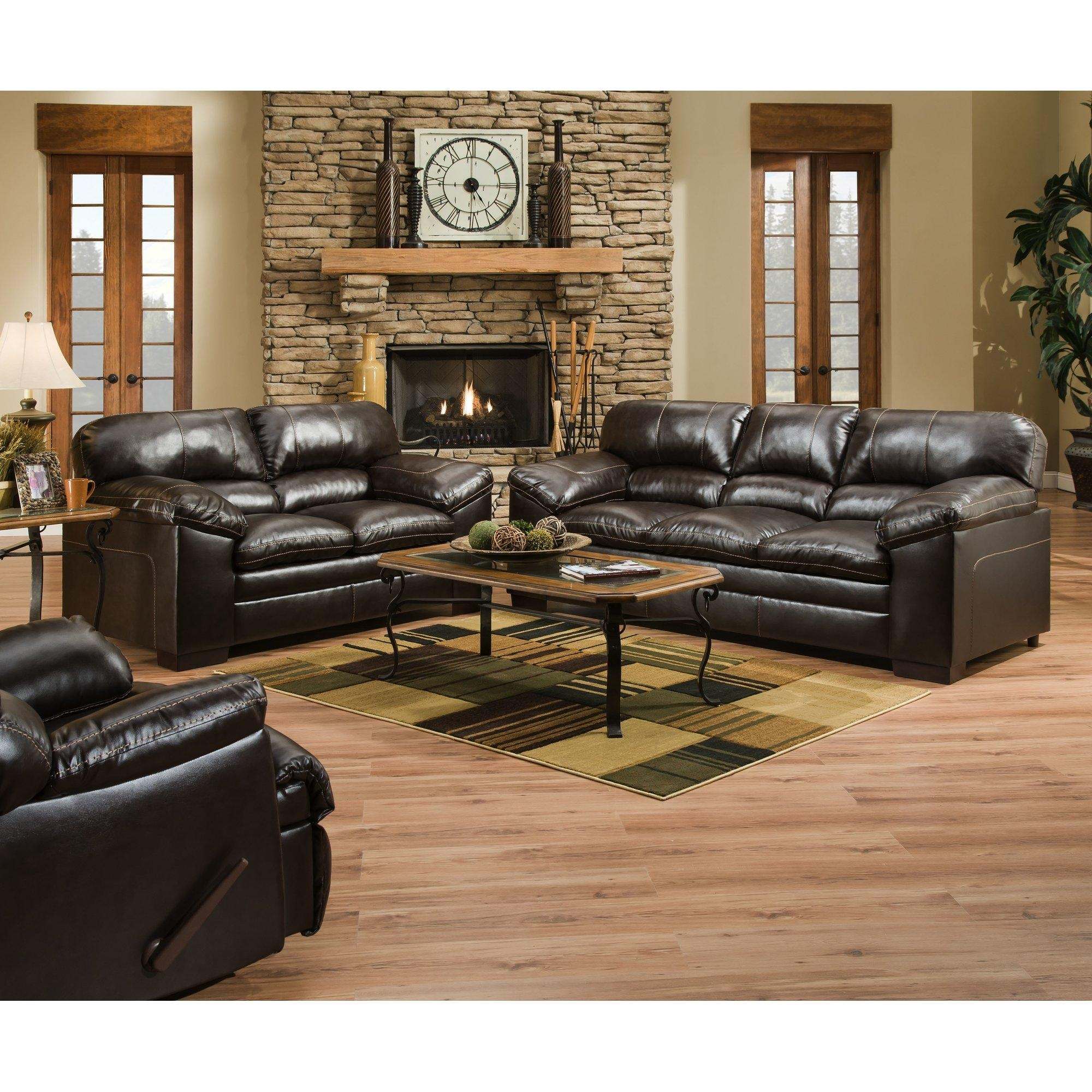 simmons bonded leather sofa sure fit cover washing instructions 20 ideas of sofas