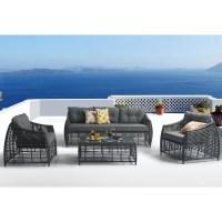 20 Best Closeout Sofas | Sofa Ideas