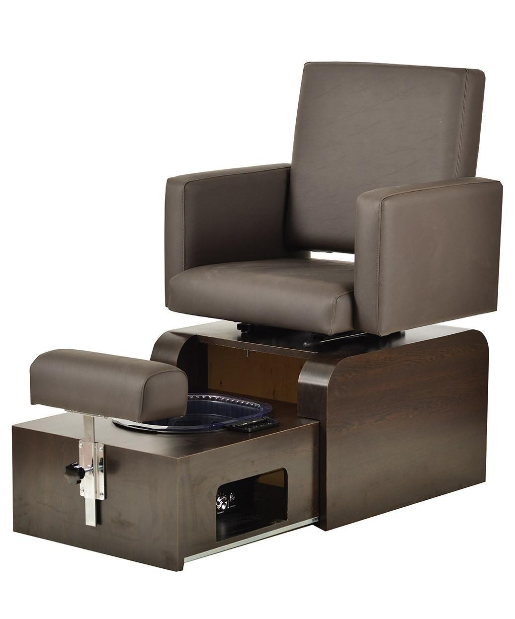 foot massage chair sofa swing dubai 20 photos pedicure chairs ideas