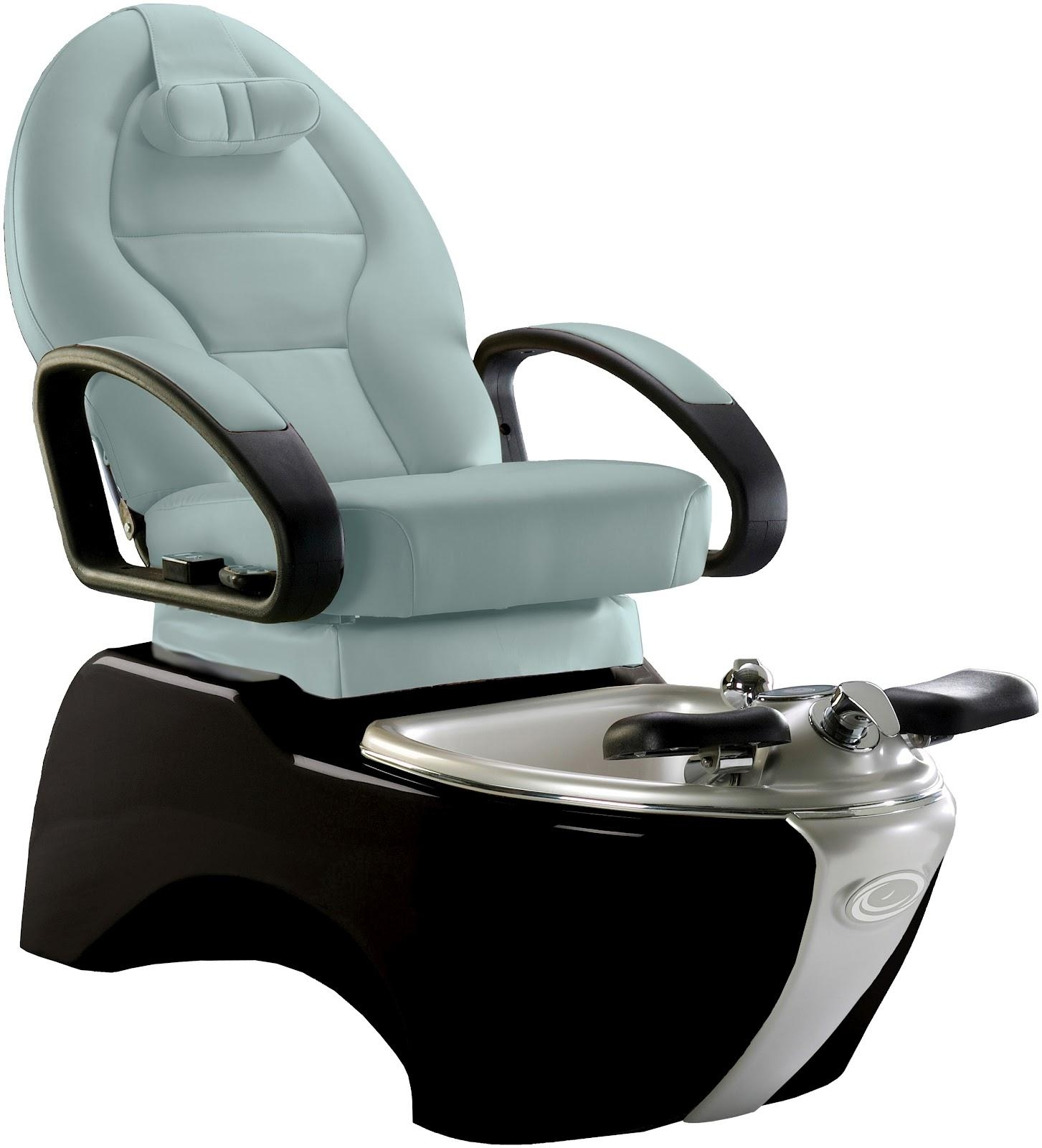 cheap pedicure chairs baby pink chair sofa ideas explore 15 of 20 photos furniture throughout