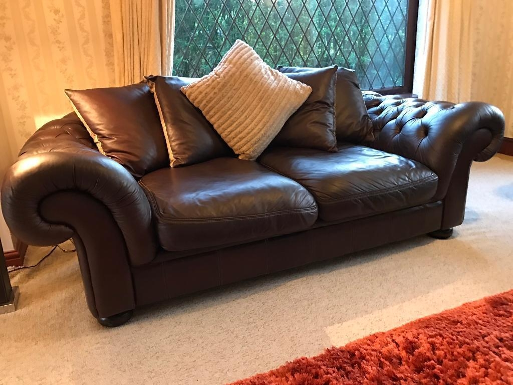 Deep Seated Couches Sale