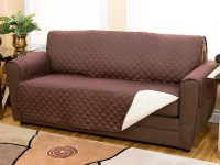 20 Collection of Pet Proof Sofa Covers | Sofa Ideas