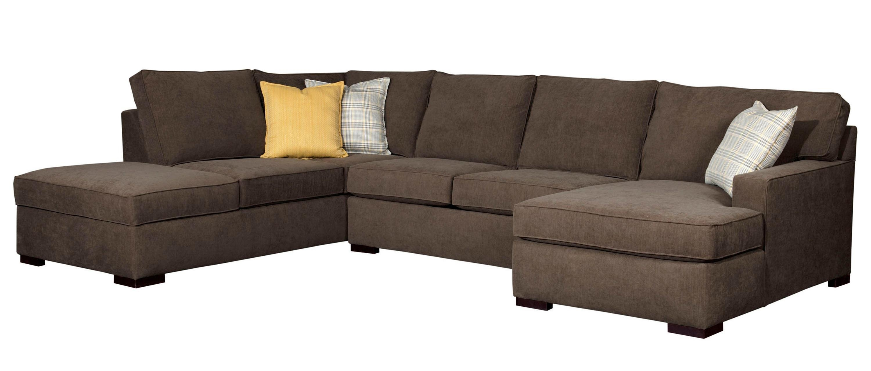 broyhill sleeper sofa covering up scratches on leather 20 inspirations sectional sofas ideas