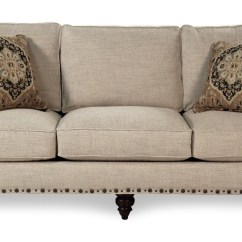 Broyhill Sofa Prices Best Futon Bed Uk 20 Photos Sofas Ideas