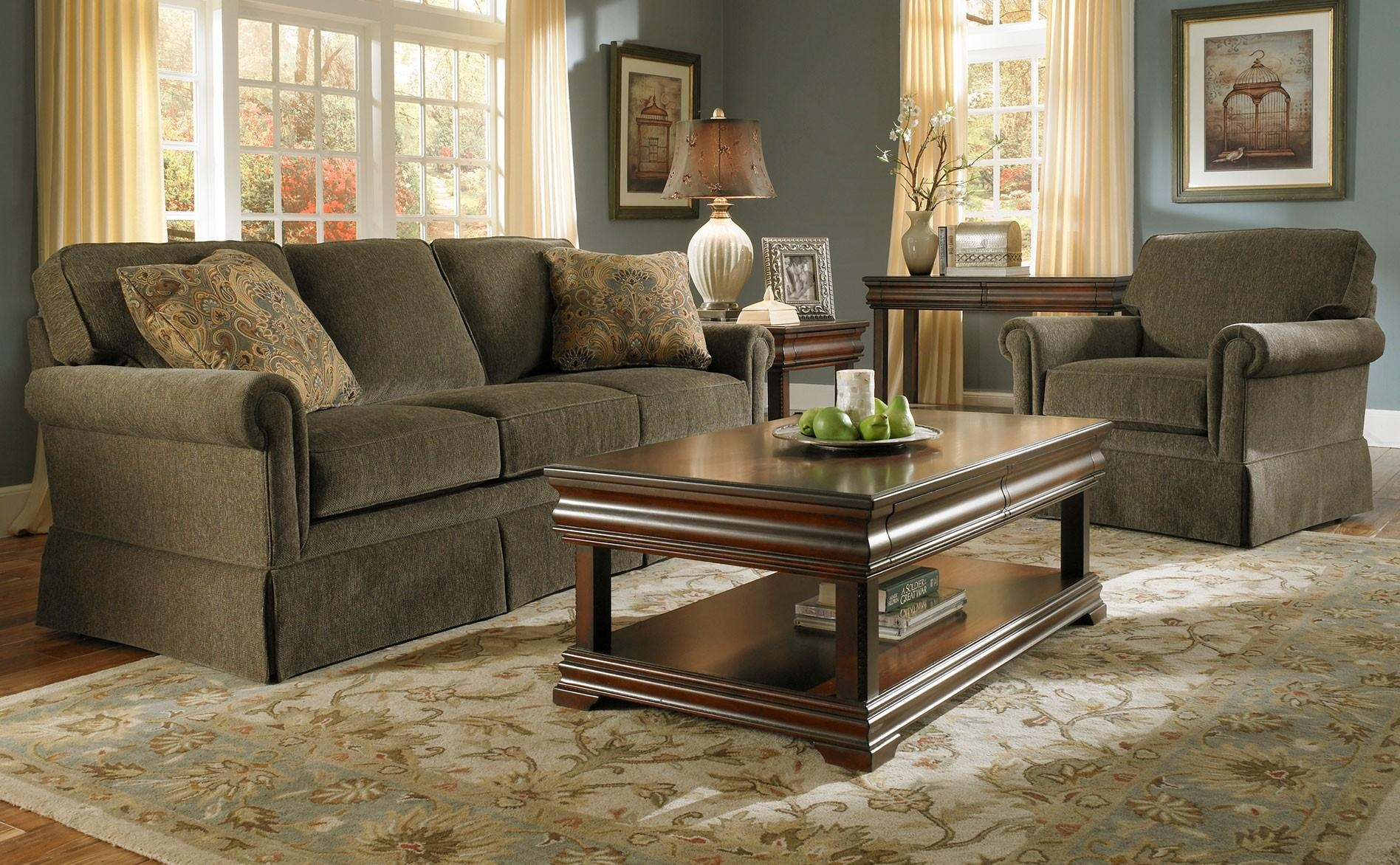 broyhill sleeper sofa mart austin tx 20 inspirations sectional sofas ideas