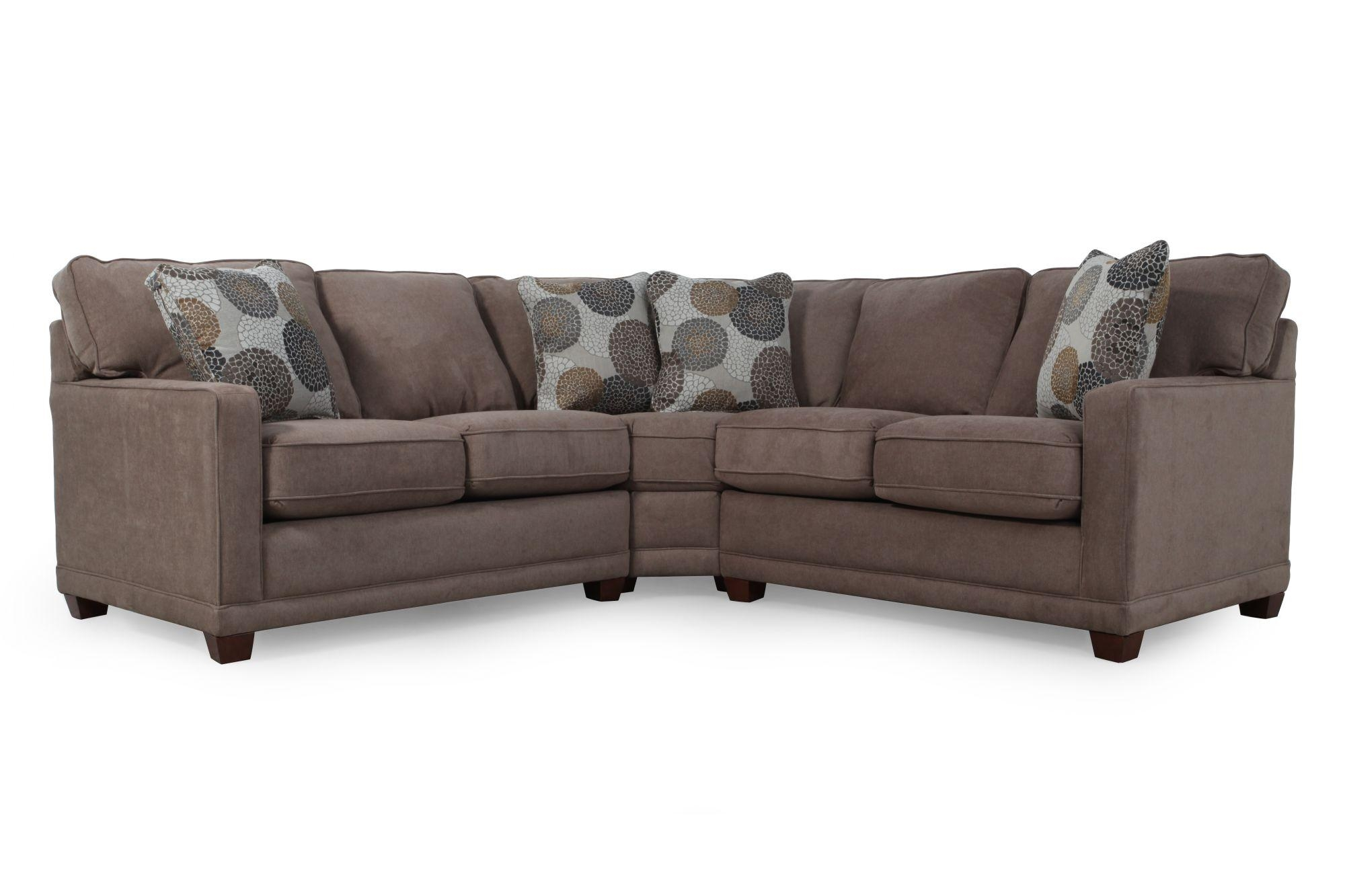 lazy boy sofa bed sectional for you 20 43 choices of lazyboy sofas ideas
