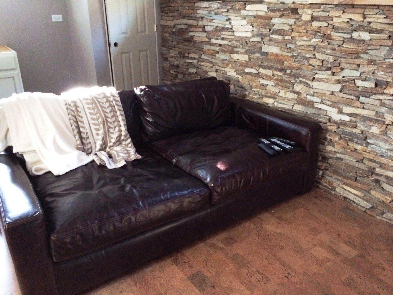 next brompton leather sofa black brown furniture 2018 latest sectional sofas ideas