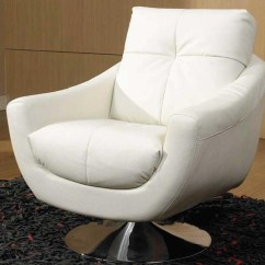 Oversized Swivel Chairs For Living Room Racing Seat Office Chair 20 Inspirations Round Sofa | Ideas