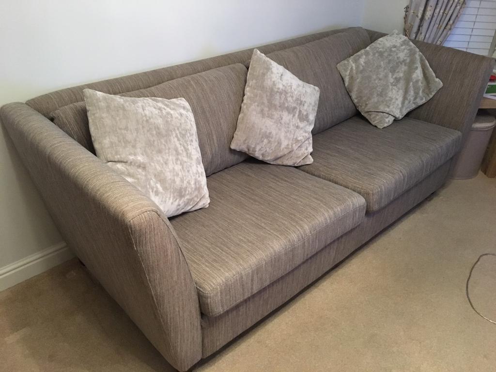 furniture row sofa mart financing brondby if fc copenhagen sofascore 2019 latest snuggle sofas ideas