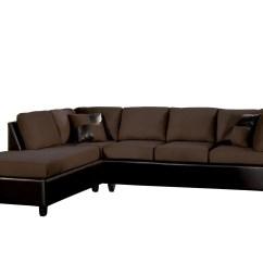 Best Queen Sleeper Sofa 2017 Cream Bed Set 20 Top Sectional Microfiber Ideas