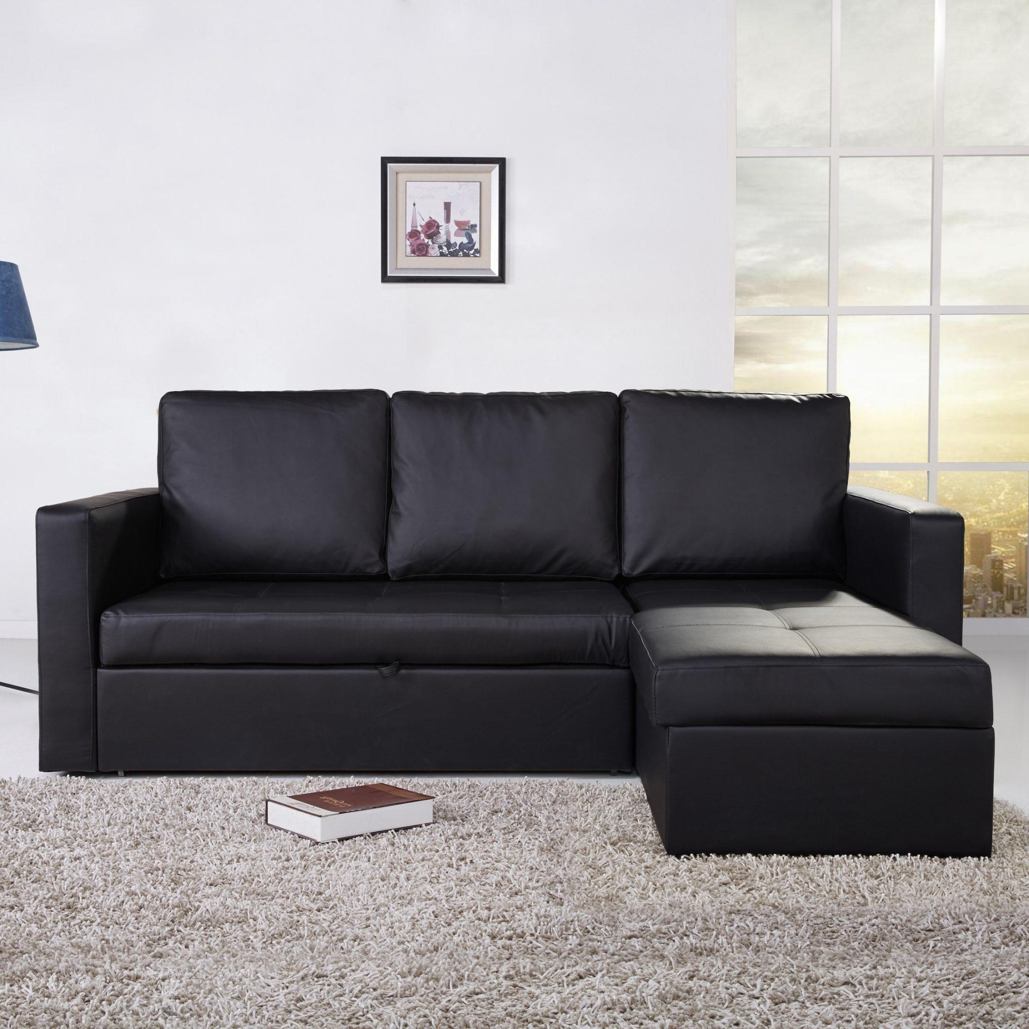 king size sofa sleepers bed transformer 20 best collection of sleeper sectional