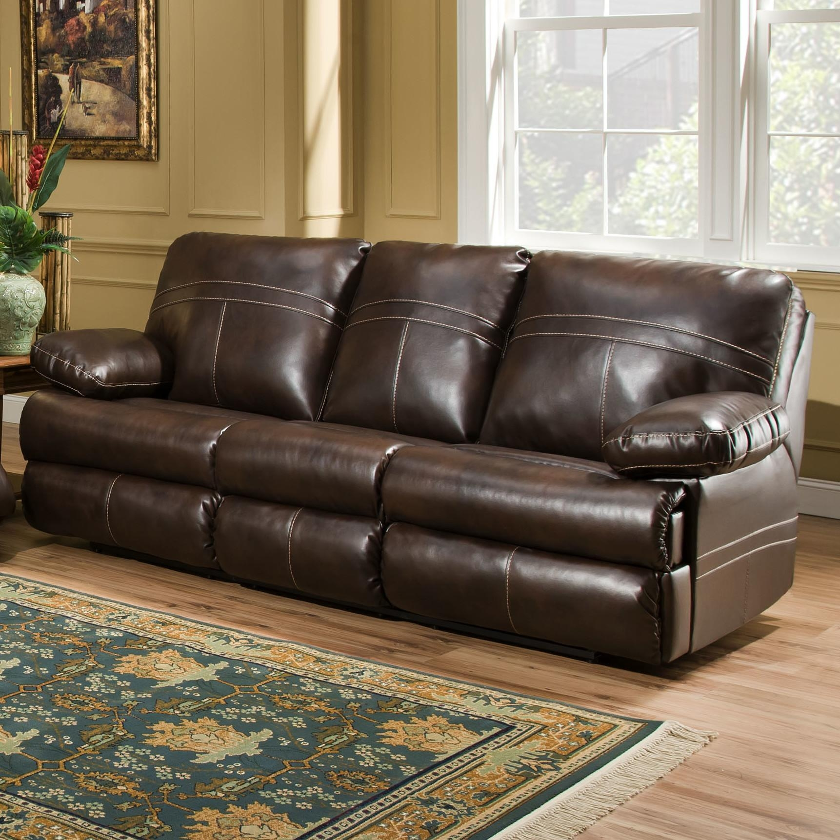 king size sofa sleepers leather sofas nashville 20 best collection of sleeper sectional