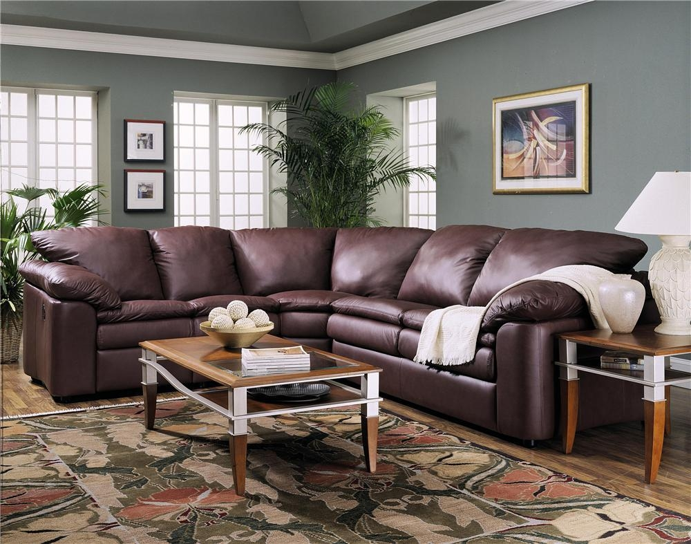 good quality sectional sofas htl leather sofa reviews 20+ choices of sleeper recliner | ideas