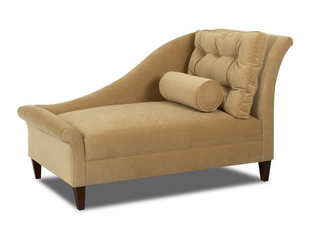 sofa lounger with pull out bed baby walmart 20 inspirations lounge sofas and chairs ideas
