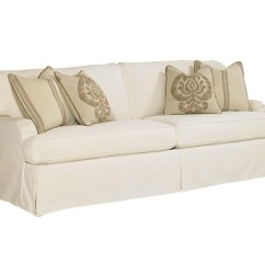 Rowe Nantucket Sofa Slipcover Replacement Fabric Steamer For 20 43 Choices Of Slipcovers Ideas