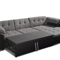Luxury Sofa Beds Costco Set 20 Best Ideas