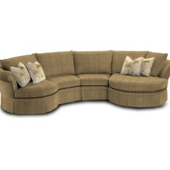 Circle Sectional Sofa Bed Mattress Sheets 20 Collection Of Round Ideas