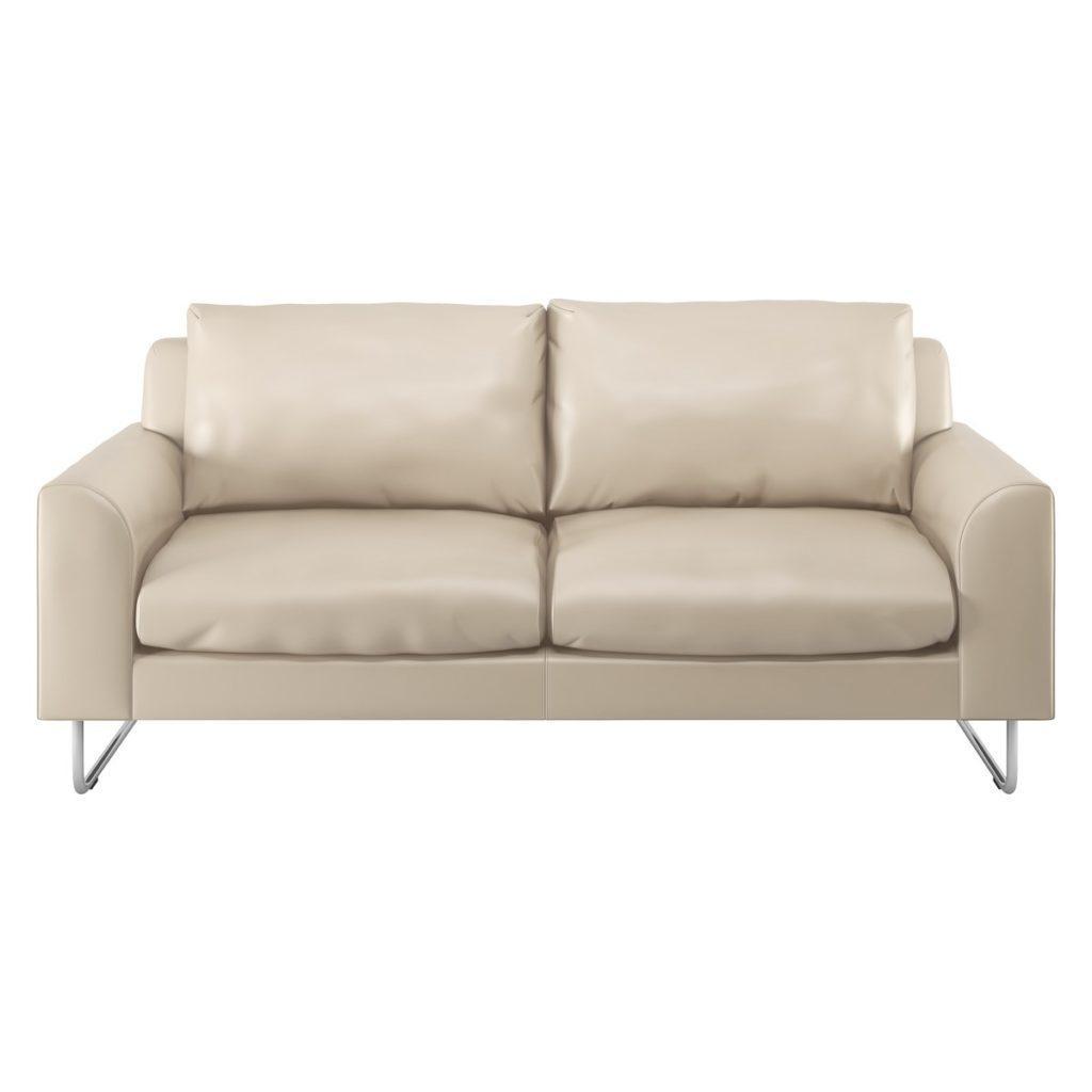 sears furniture sofas modern tufted bonded leather sleeper futon sofa with nailhead white 20 best ideas