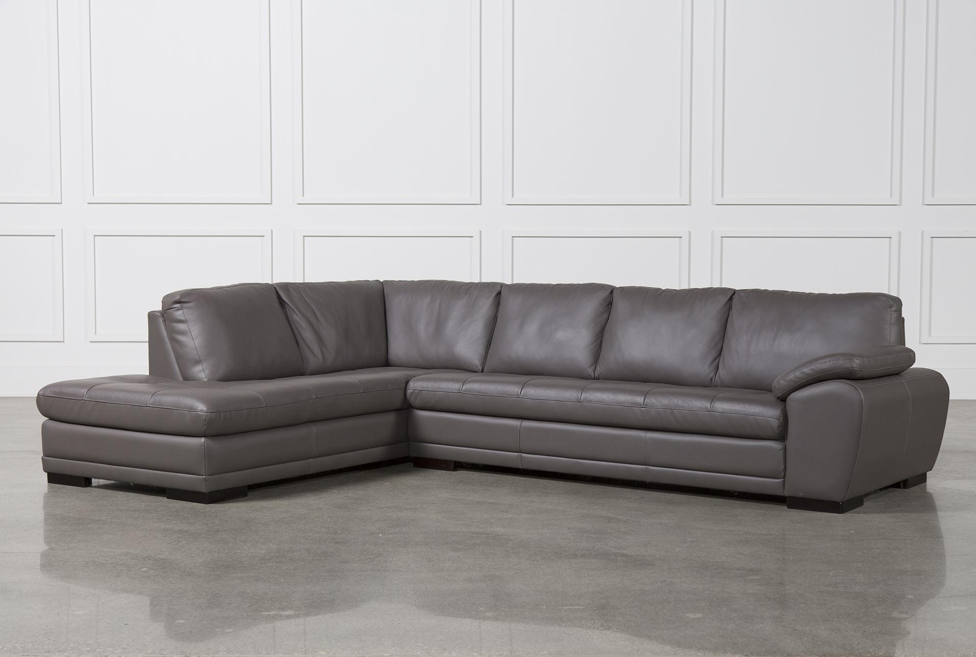 craigslist sacramento sofa table 10ft 20 best ideas sectional sofas