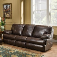 20 Photos Simmons Leather Sofas and Loveseats
