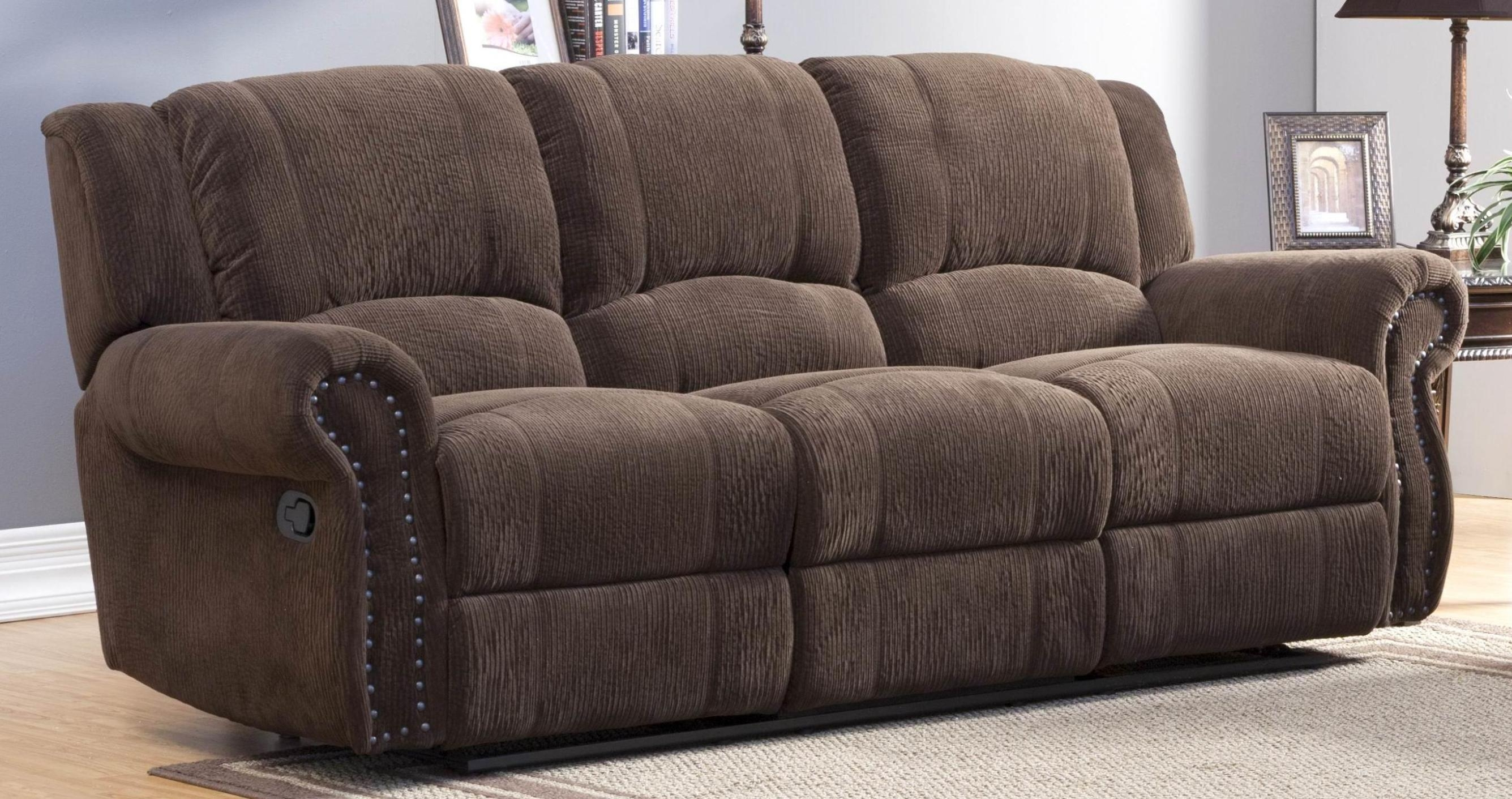 sofa and loveseat covers at walmart l shaped sectional with chaise 2 20 collection of slipcover for recliner sofas ideas