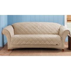 Walmart Armchair Covers Dog Chair Uk 20 43 Choices Of Sofa Ideas