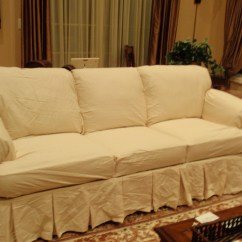 Online Sofa Cover Material Black 3 Seater And Cuddle Chair 20 Best Slipcovers For Cushion Sofas Ideas