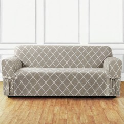 Sofa Slipcovers Three Cushions Cindy Crawford Home Hadly Review 20 Best For 3 Cushion Sofas Ideas