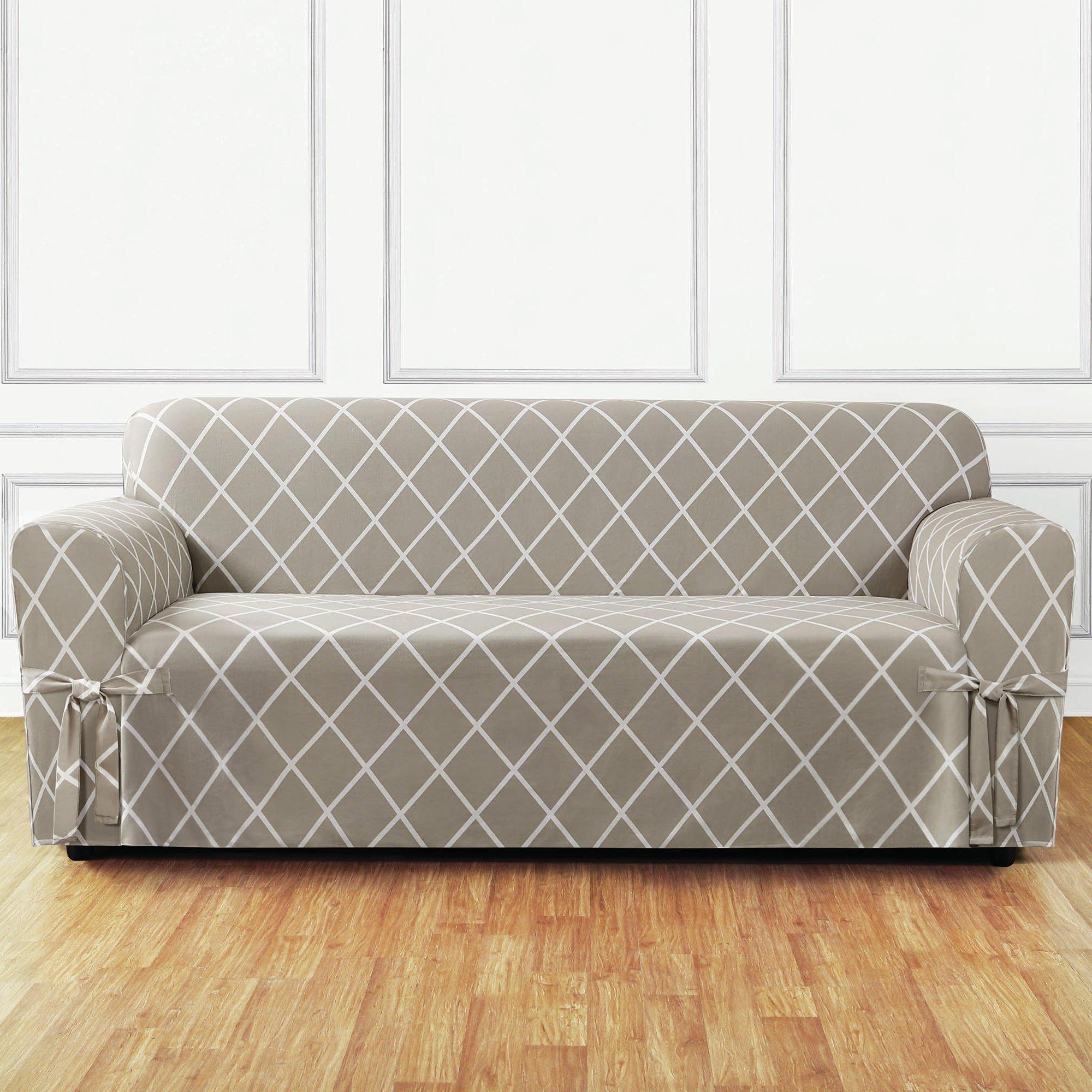 3 cushion sofa slipcover wooden set furniture online 20 best slipcovers for sofas ideas