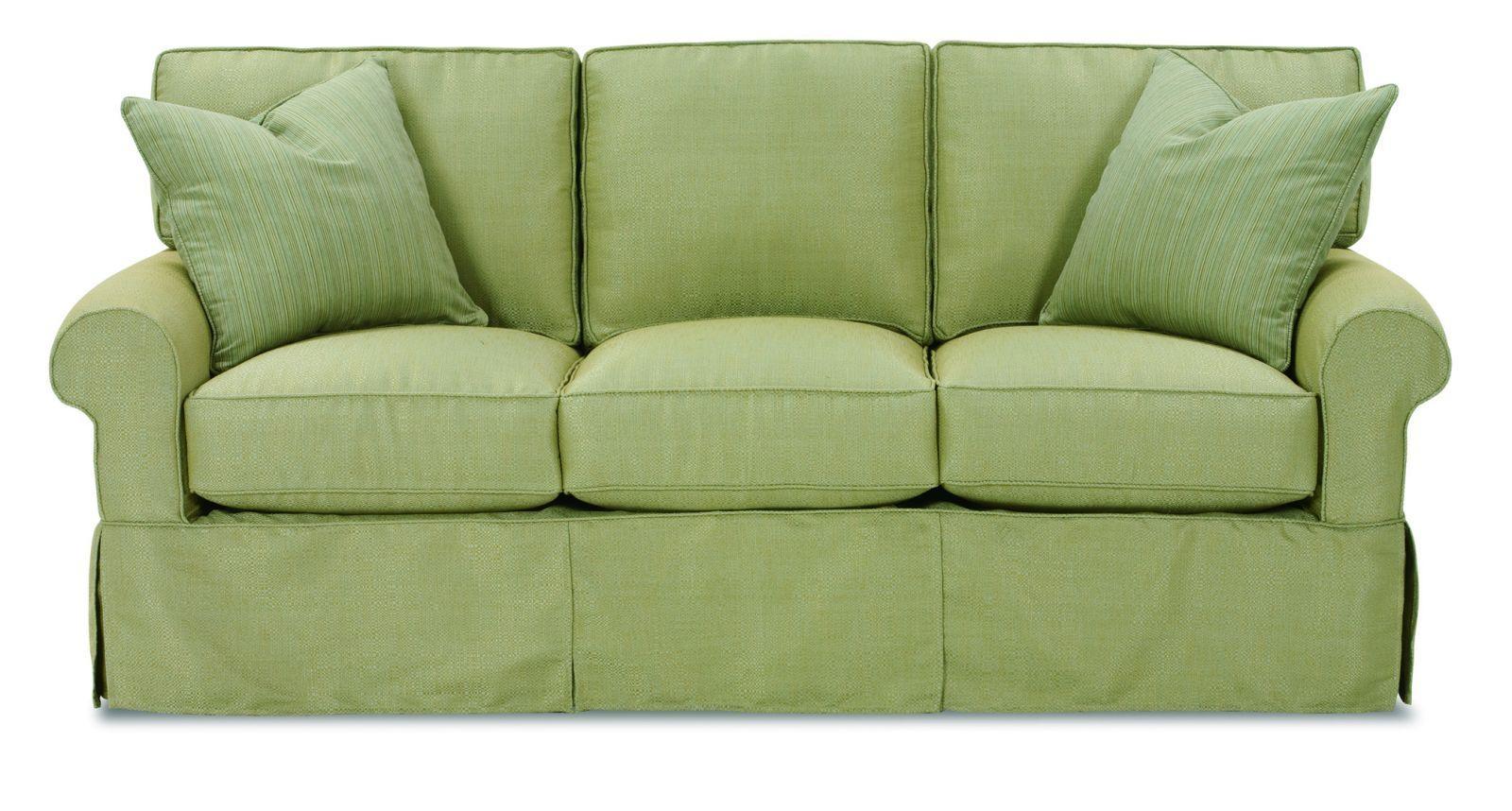 sofa slipcovers three cushions greccio leather 20 best for 3 cushion sofas ideas