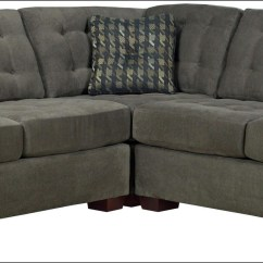Sectional Sofas Toronto Craigslist Blue Microfiber Sofa 20 Best Ideas