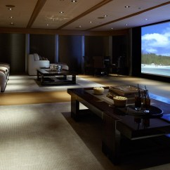 Sofa For Theater Room Bed Microfiber 20 Ideas Of Sofas