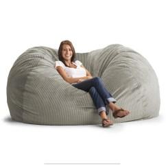 Big Joe Lumin Chair Wedding Covers Hire Darlington 2018 Latest Sofas Sofa Ideas