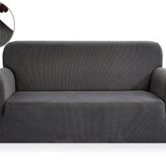 Sofa Armchair Covers Patio Chair For Sale 20 43 Choices Of Ideas