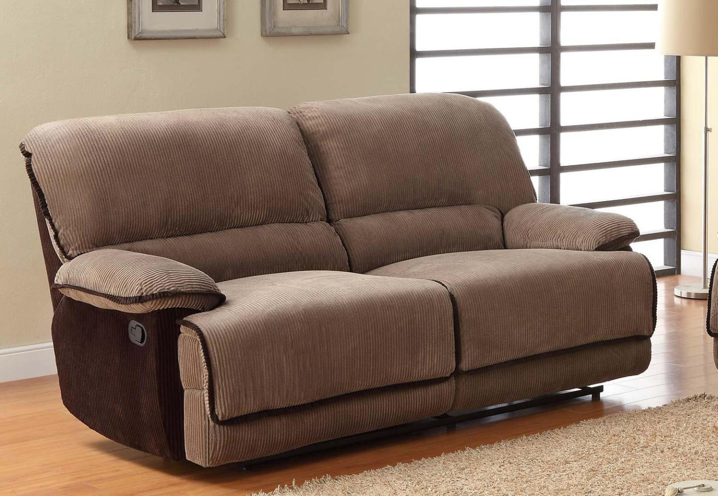 highest rated slipcovered sofas liquidation ireland 20 top slipcover for reclining sofa ideas