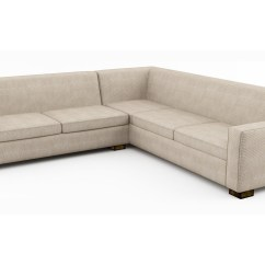 Best Sectional Sofas Los Angeles Leather Modular Sofa Bed 15 Ideas Eco Friendly