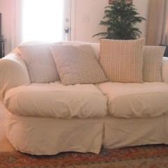 Armless Sofas Design Designer Sofa Malaysia 20 Ideas Of Couch Slipcovers