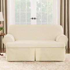 Overstock Sofa Covers Walmart Argentina Cama 20 Top Loveseat Slipcovers T Cushion Ideas
