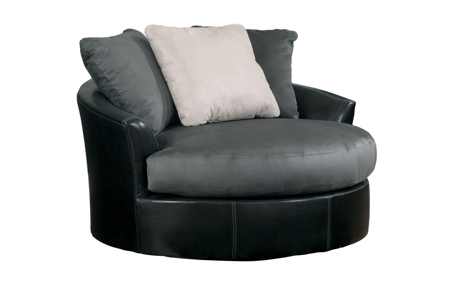 Round Comfy Chair 20 Best Spinning Sofa Chairs Sofa Ideas