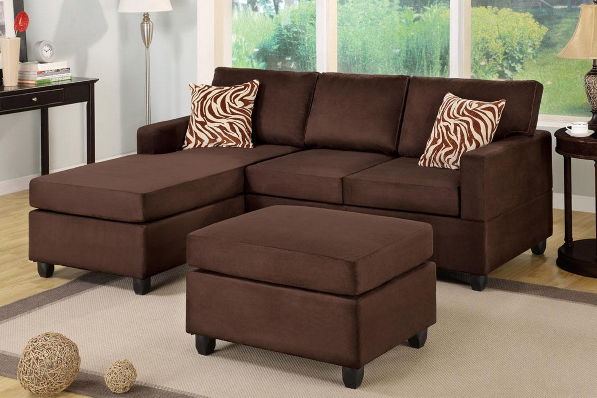 kids sofa set caramel leather for sale 20 top chair and ottoman zebra ideas