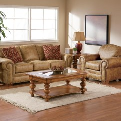 Laramie Sofa Reviews Sectional With Pull Out Bed And Storage 20 Best Collection Of Broyhill Emily Sofas   Ideas